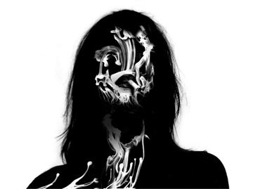 sean-freeman-smoking.jpg