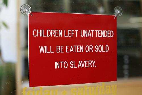 children.jpg (77 KB)