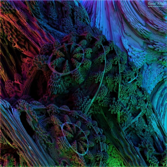 christmas-coral-egg-med.jpg (491 KB)