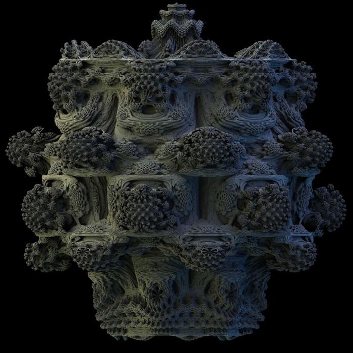 mayan-casketOLD.jpg (3 MB)