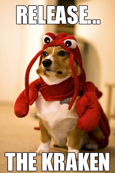 kraken.jpg (44 KB)