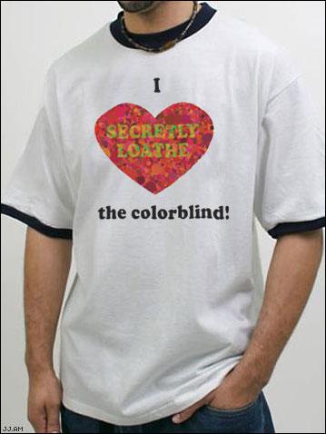 colorblind.jpg (30 KB)
