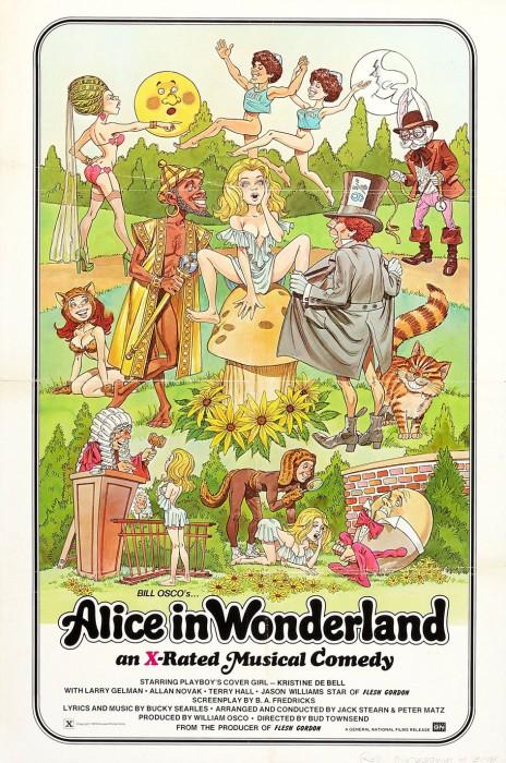alice_in_wonderland_poster_01.jpg (526 KB)
