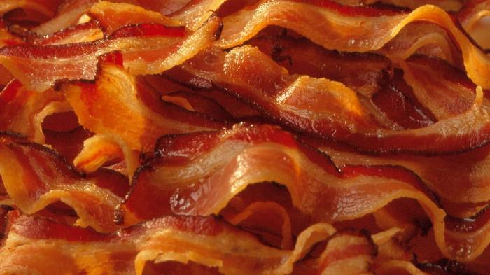 bacon.jpg (527 KB)