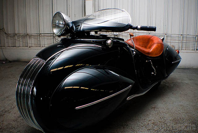 1930 Henderson Custom 01 1930 Henderson Custom Cars Awesome Things