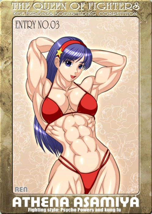 Ms_KOF_Entry_No_03_athena_by_RENtb.jpg (232 KB)