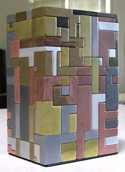 125piece-puzzle-in-6-different-metals-with-hidden-Golden.jpg (65 KB)