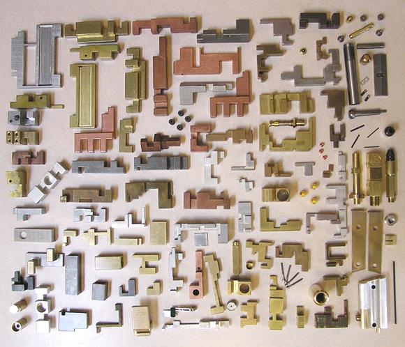 125piece-puzzle-in-6-different-metals-with-hidden-Golden_1.jpg (137 KB)