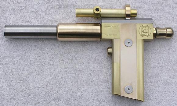 125piece-puzzle-in-6-different-metals-with-hidden-Golden_2.jpg (94 KB)