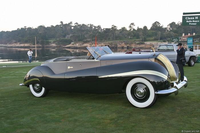 1947_RollsRoyce_PhantomIIILabourdetteVutotalCabriolet2.jpg (200 KB)