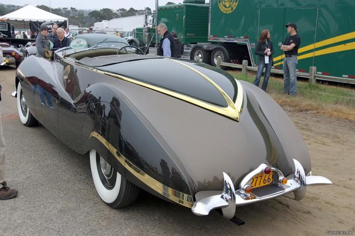 1947_RollsRoyce_PhantomIIILabourdetteVutotalCabriolet3.jpg (229 KB)