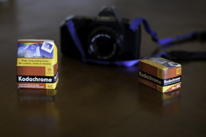Canon and Kodachrome.jpg (1 MB)