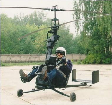 The Pocket Helicopter 01.jpg (43 KB)