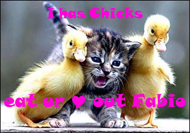 I has chicks 2.jpg
