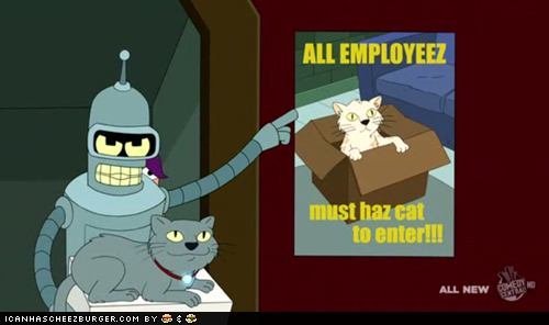 funny-pictures-cats-futurama.jpg