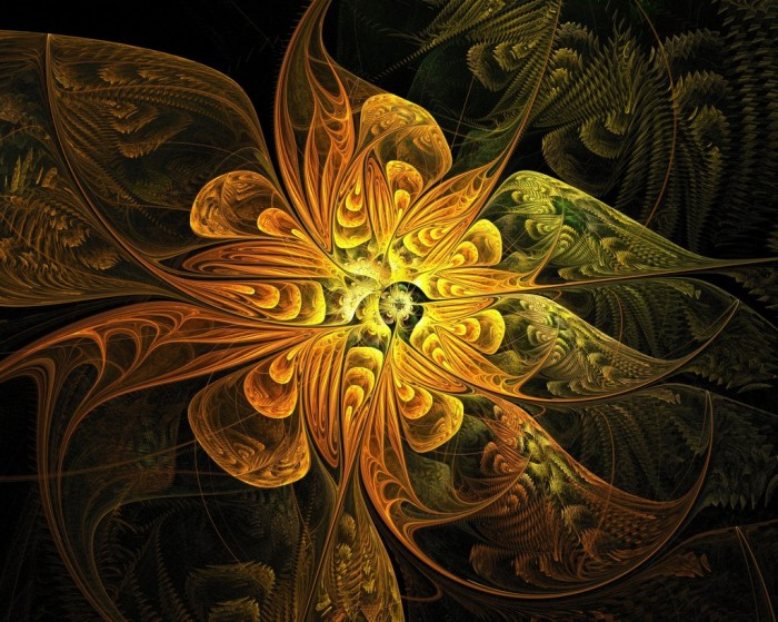 f (14) 700x559 Fractal Wallpapers 1