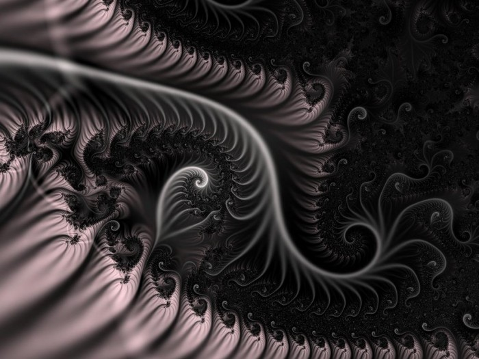 f (16) 700x525 Fractal Wallpapers 1