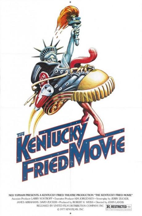 kentucky_fried_movie.jpg (67 KB)