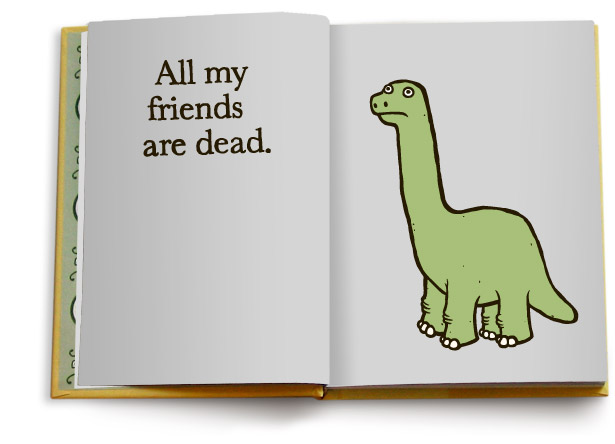 all my friends are dead 1.jpg (33 KB)