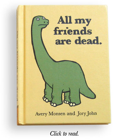 all my friends are dead.jpg (65 KB)