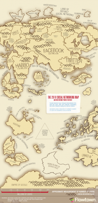 Social-Network-Map3.png (950 KB)