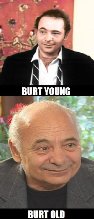 burt young burt old jpg.JPG (38 KB)