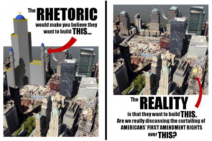 Rhetoric versus Reality.jpg (586 KB)