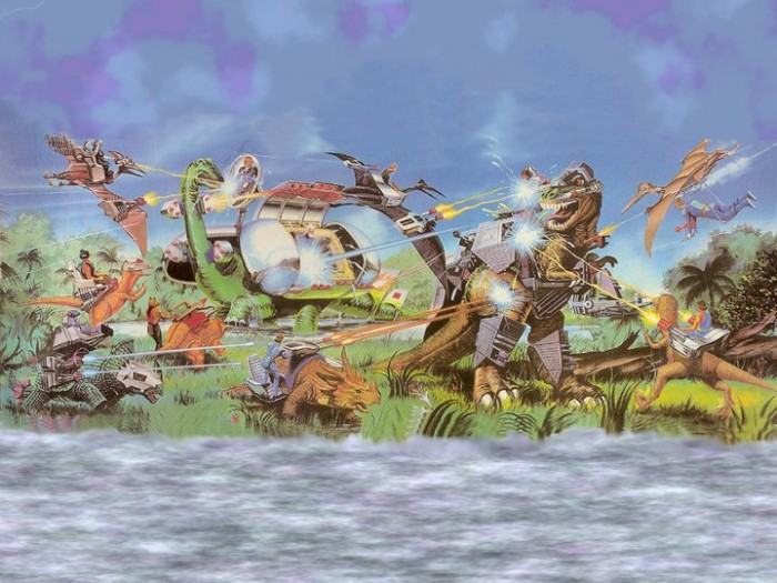 dinosaurs.jpg (103 KB)