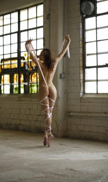 ballerina.jpg (212 KB)