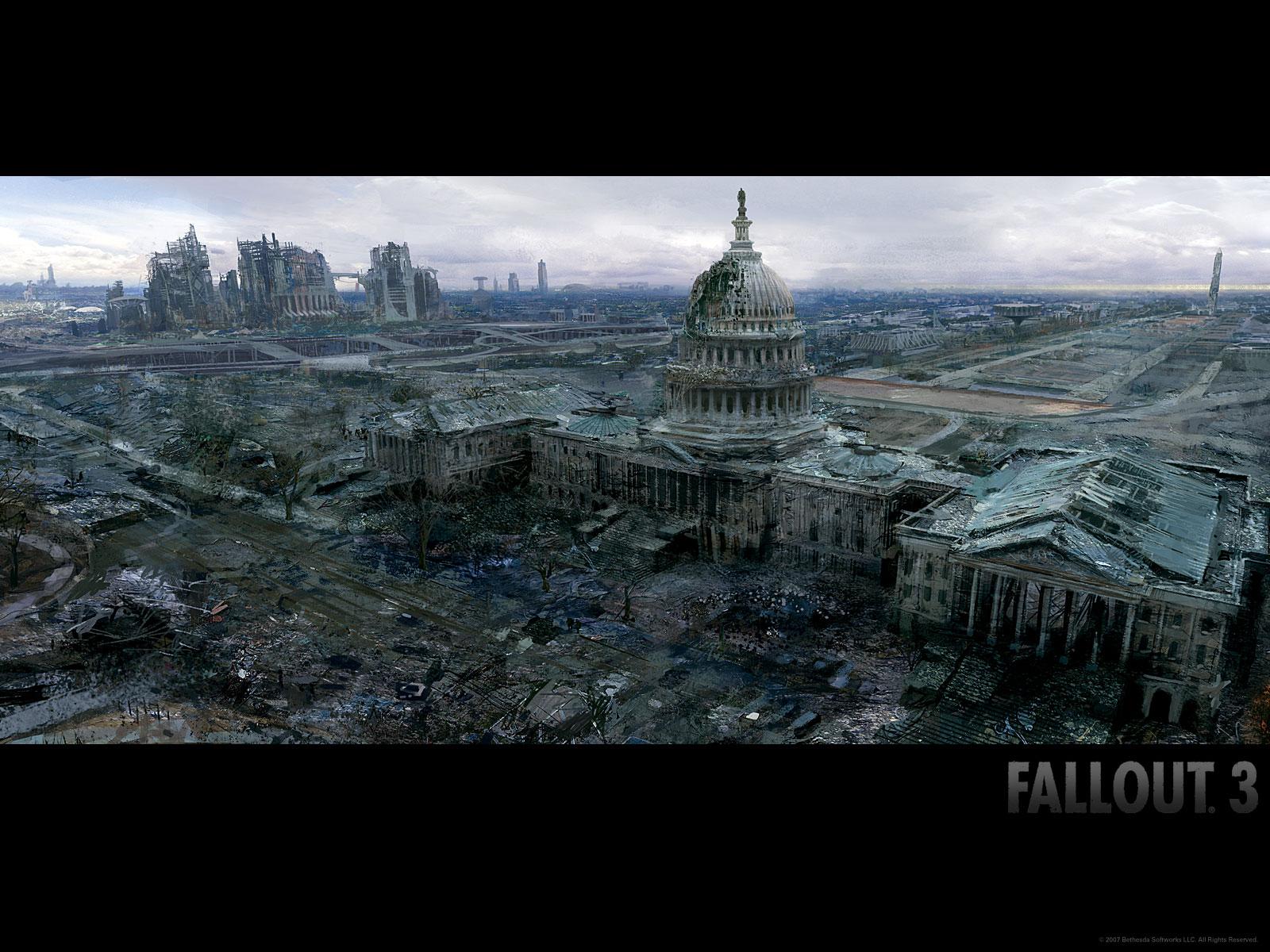 fallout-wp1-1600×1200.jpg