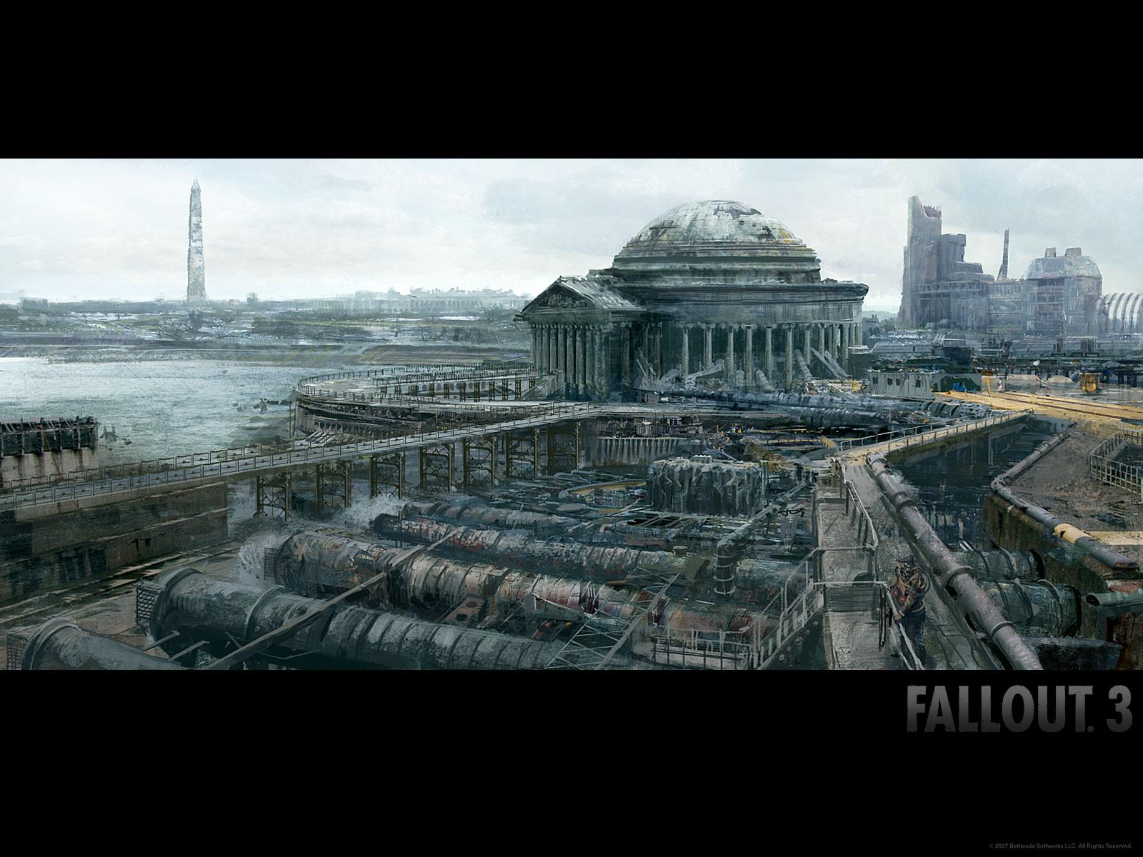 fallout-wp3-1600×1200.jpg