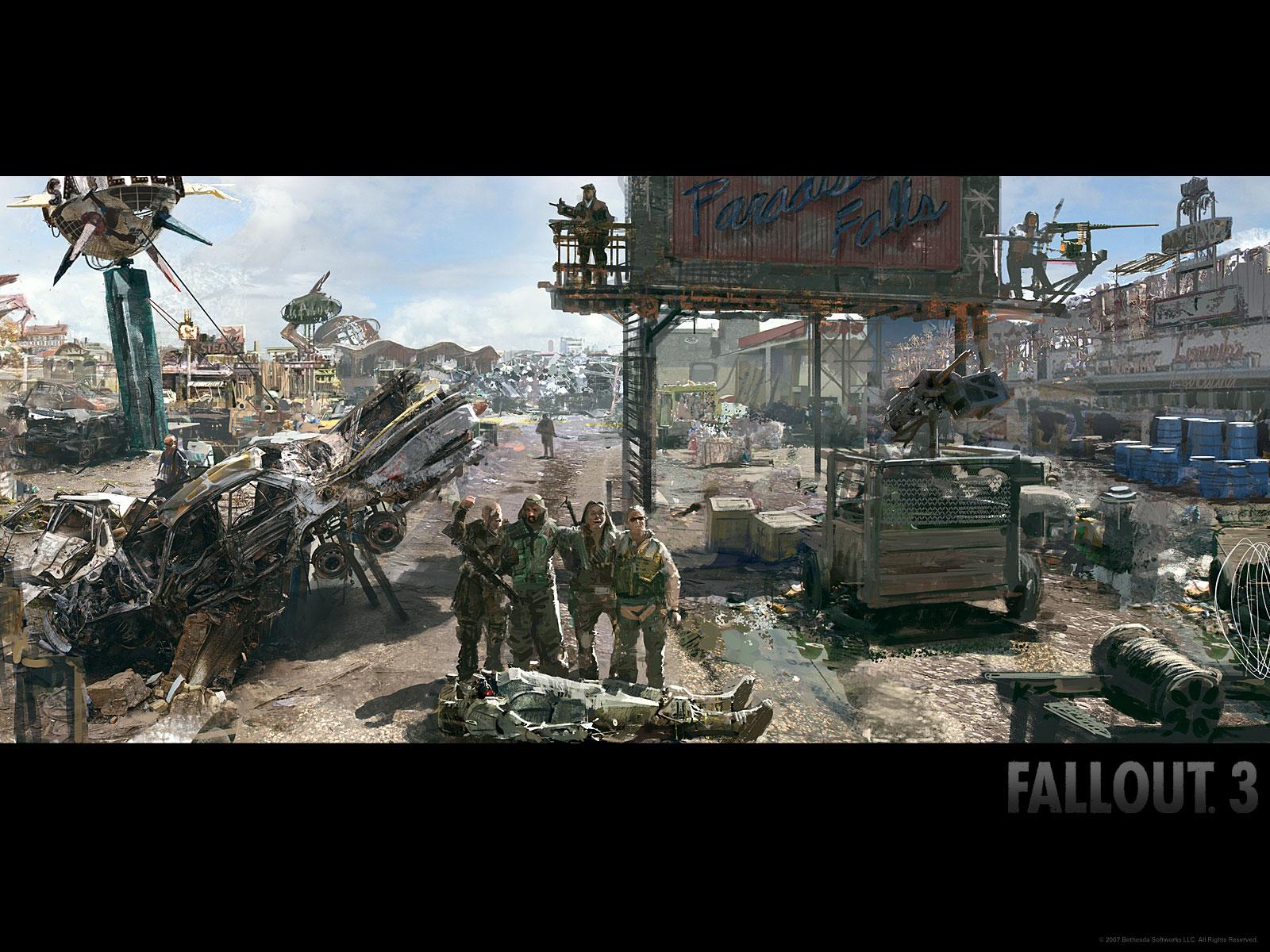 fallout-wp4-1600×1200.jpg