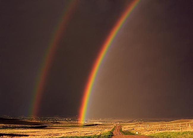 double-rainbow.jpg (184 KB)