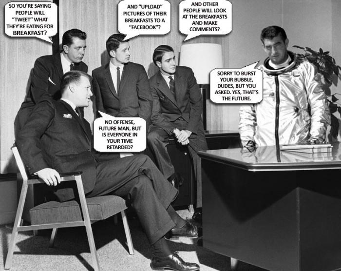 futureblackwhitespace.jpg (133 KB)