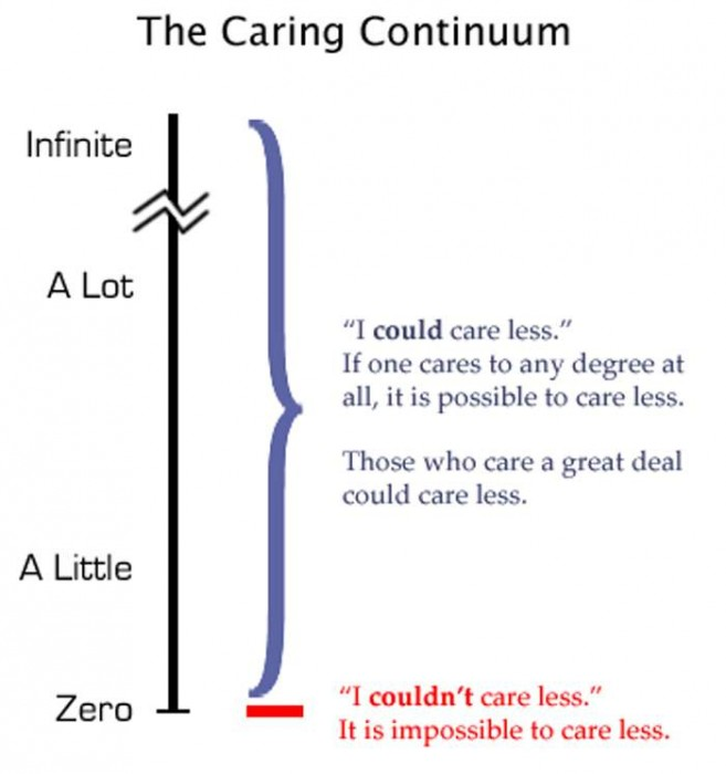 caring.jpg (30 KB)