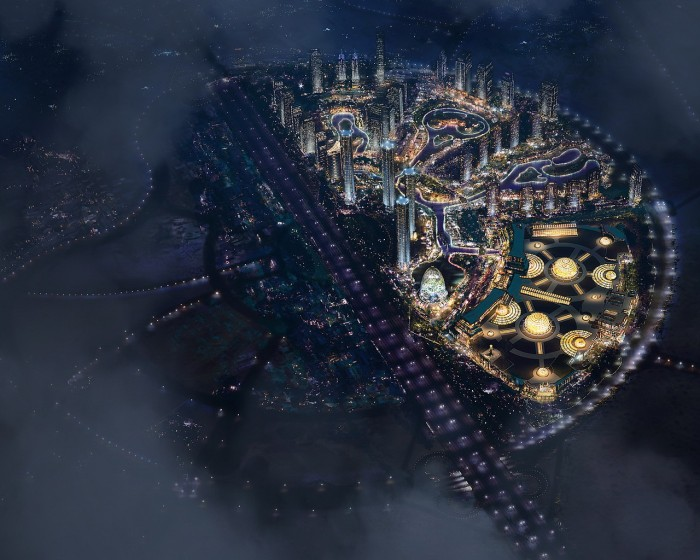 citytopview.jpg (466 KB)