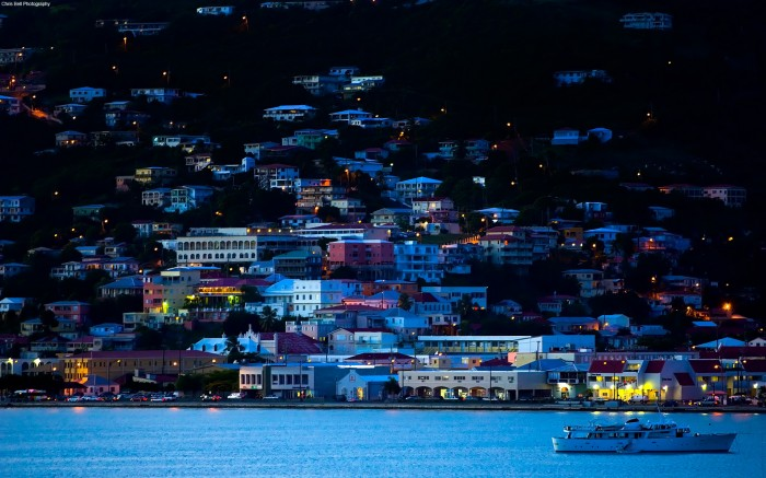 caribbeanharbor_.jpg (895 KB)