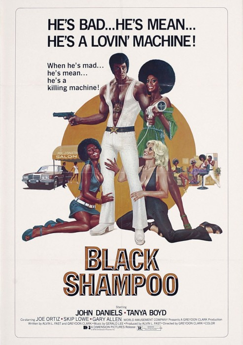 black_shampoo_poster_01.jpg (327 KB)