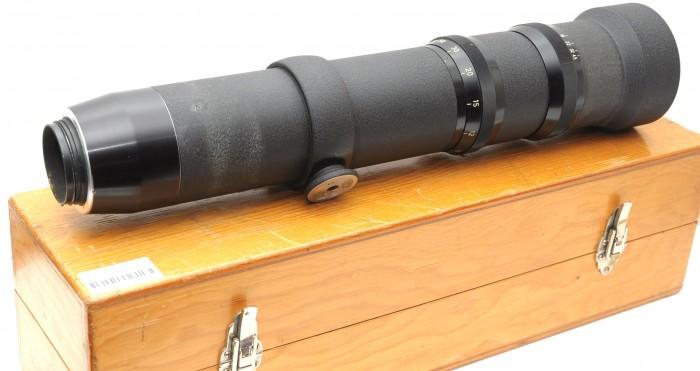 600mm.jpg (337 KB)