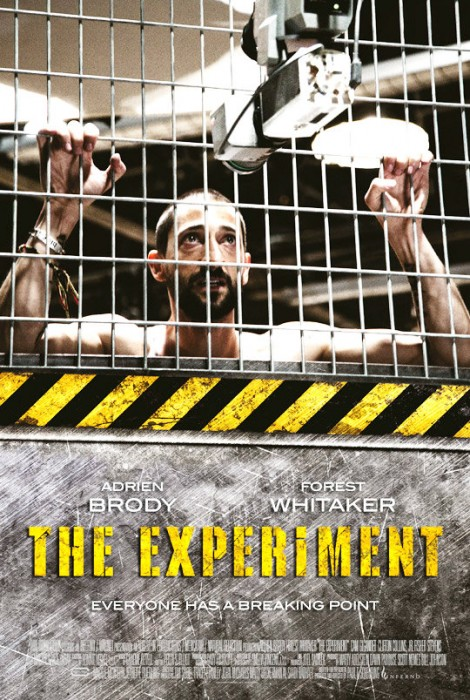 the_experiment_poster02.jpg (201 KB)