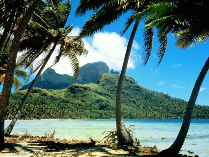Otemanu_Peak_Bora_Bora_French_Polynesia.jpg (532 KB)