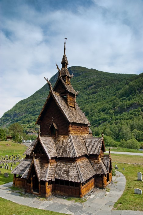 stave churches.jpg (2 MB)