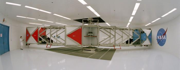 20G_centrifuge.jpg (985 KB)