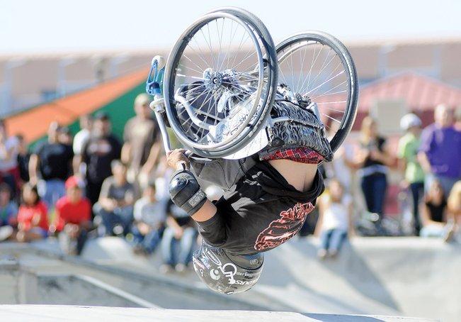 wheelchair-flip.jpg (60 KB)