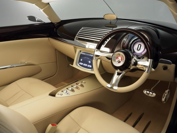 2005-Holden-Efijy-Concept-Dashboard-1920x1440.jpg (354 KB)