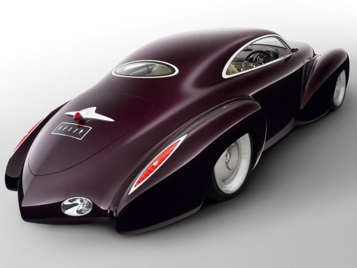 2005-Holden-Efijy-Concept-Studio-Rear-Angle-1600x1200.jpg (187 KB)