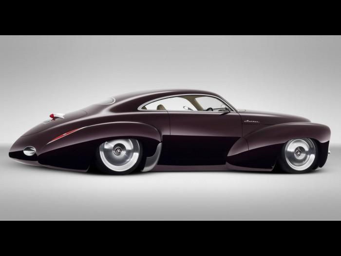 2005-Holden-Efijy-Concept-Studio-Side-1920x1440.jpg (170 KB)