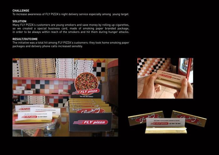 flypizzas.jpg (149 KB)