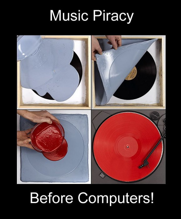 music-piracy-before-computers-big.jpg (114 KB)