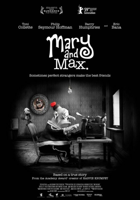 Mary and Max.jpg (54 KB)